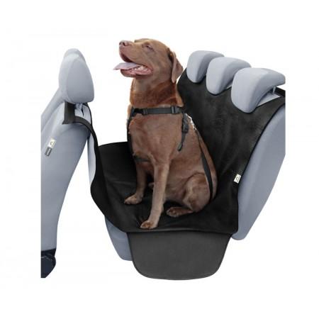 """Manta para coche de perro """"Rex"""""""