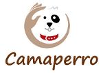 Camaperro